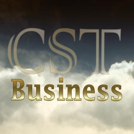 CST for Business